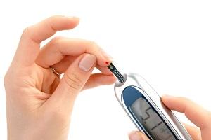Уровень сахара в норме