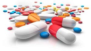 Самое эффективное лекарство от диабета 2 типа