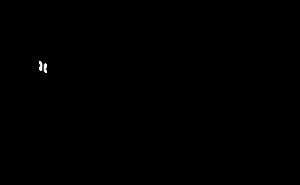 Формула саксаглиптина