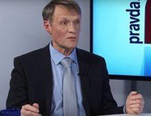 Книга и клуб Бориса Жерлыгина