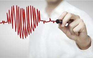 Неполадки с сердцем