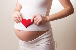 Повышенный холестерин во время беременности