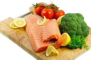Низкоуглеводная диета: меню, суть и минусы