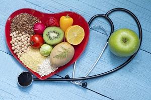 Установим причины почему повышен холестерин в крови у женщин
