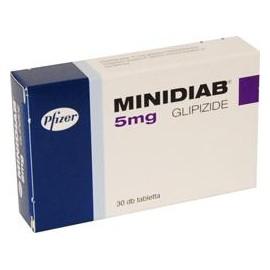 Минидиаб